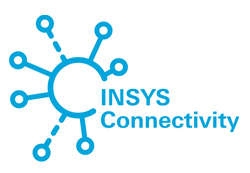 INSYS Connectivity Service